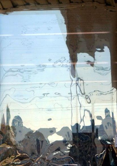 """Manfred Krautschneider - """"Balance"""" 2012, archival pigment print, edition of 5"""